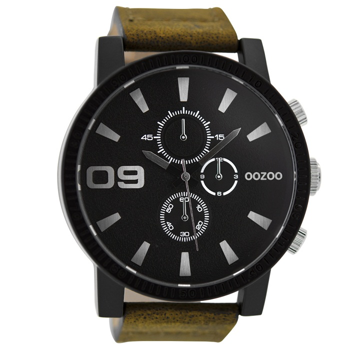 oozoo timepieces c9033