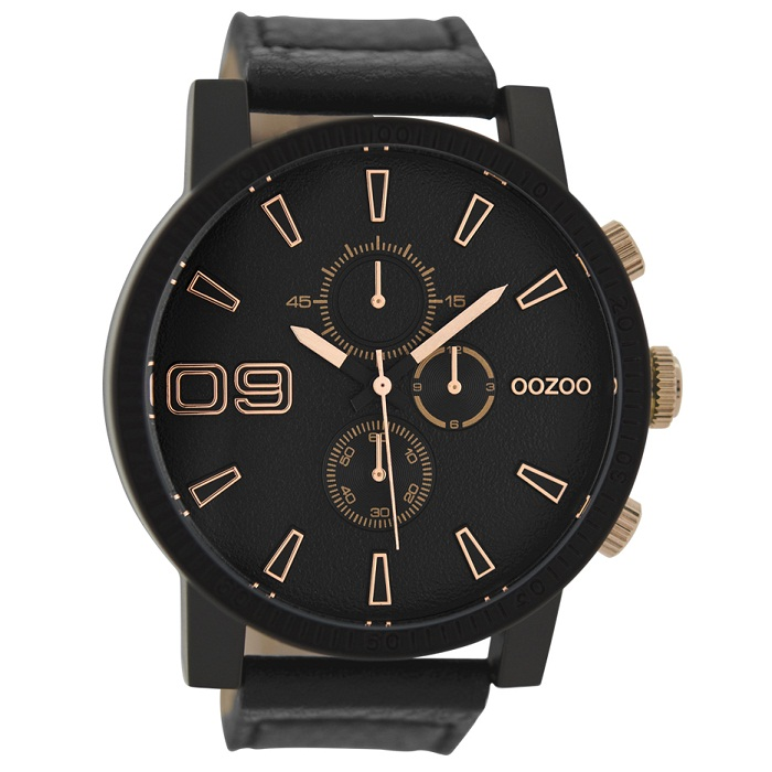 oozoo timepieces c9034
