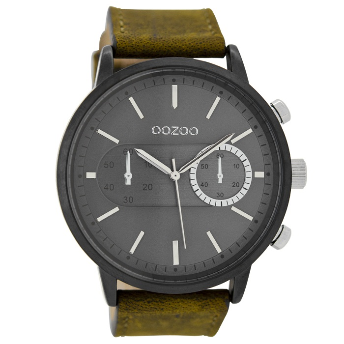 oozoo timepieces c9057
