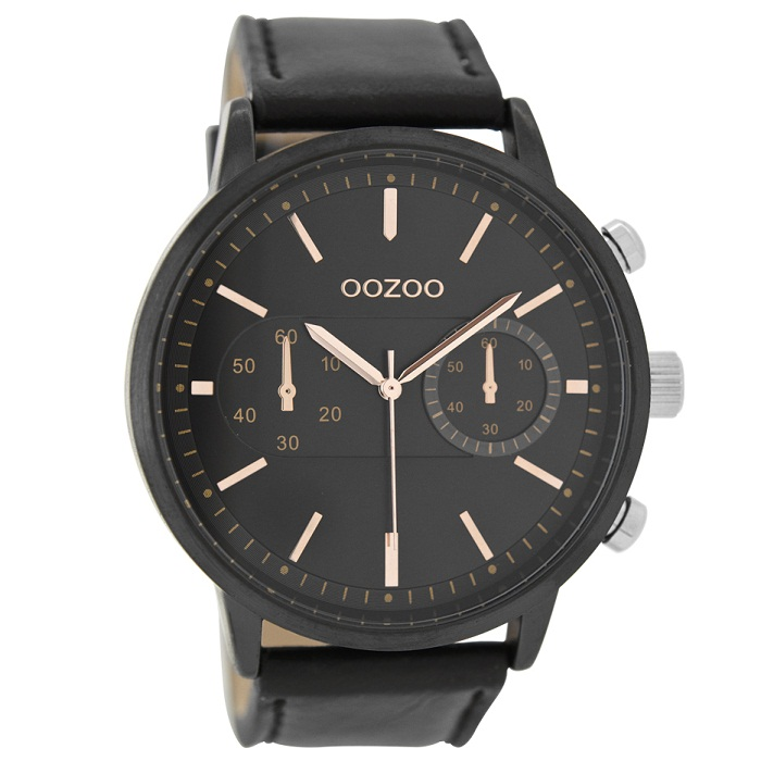oozoo timepieces c9059
