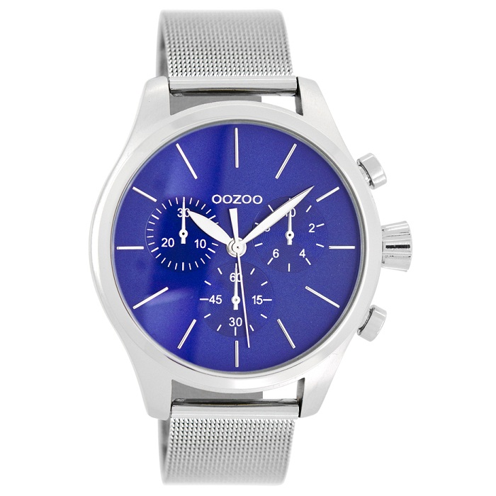 oozoo timepieces c9097