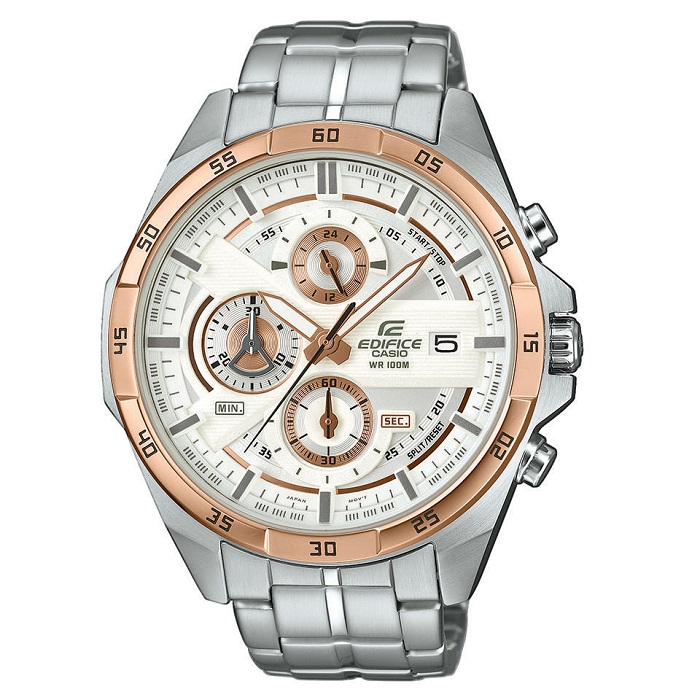 casio edifice efr-556db-7avuef