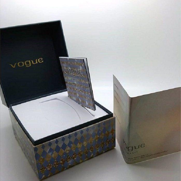 BOX-VOGUE