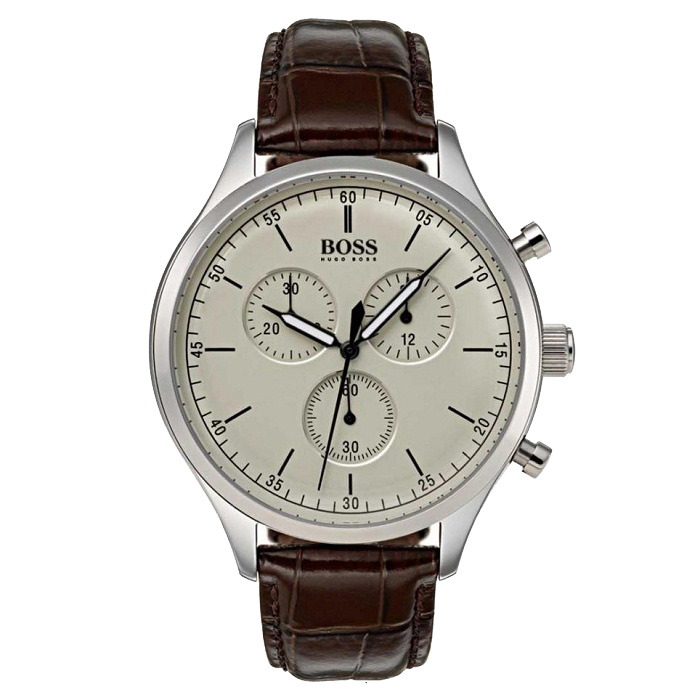 hugo boss companion 1513544