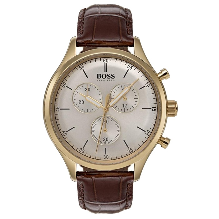 hugo boss companion 1513545