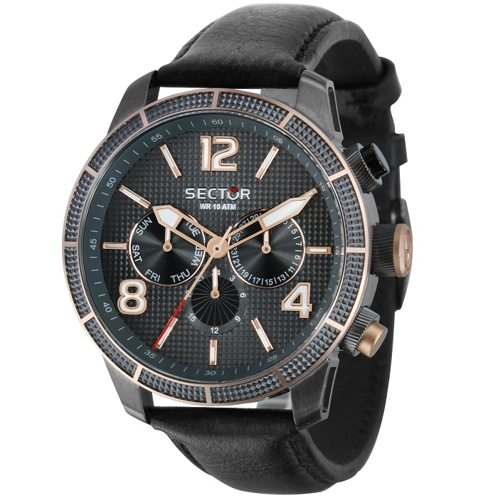 sector multifunction r3251575013