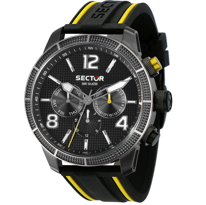 sector 850 multifunction r3251575014