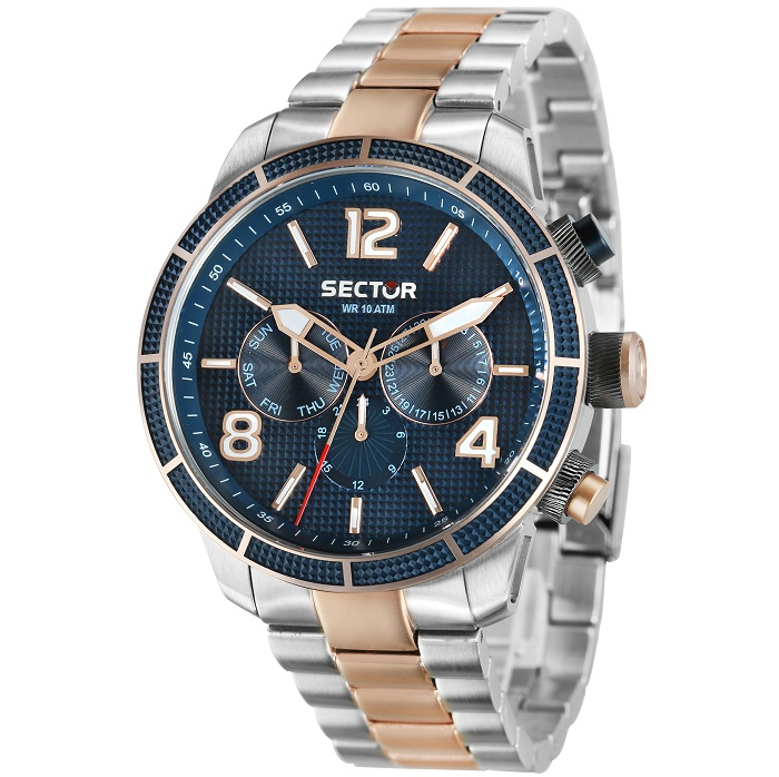 sector 850 multifunction r3253575005