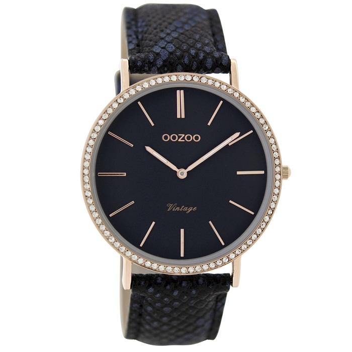 oozoo watch C8889
