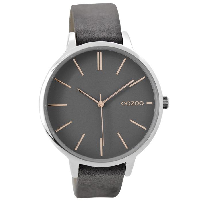 oozoo timepieces c9210