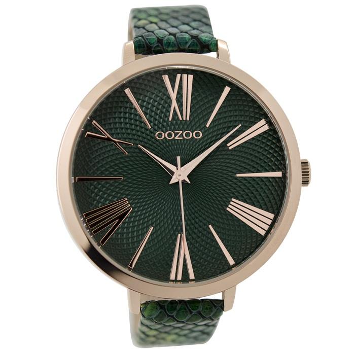 oozoo watch C9216