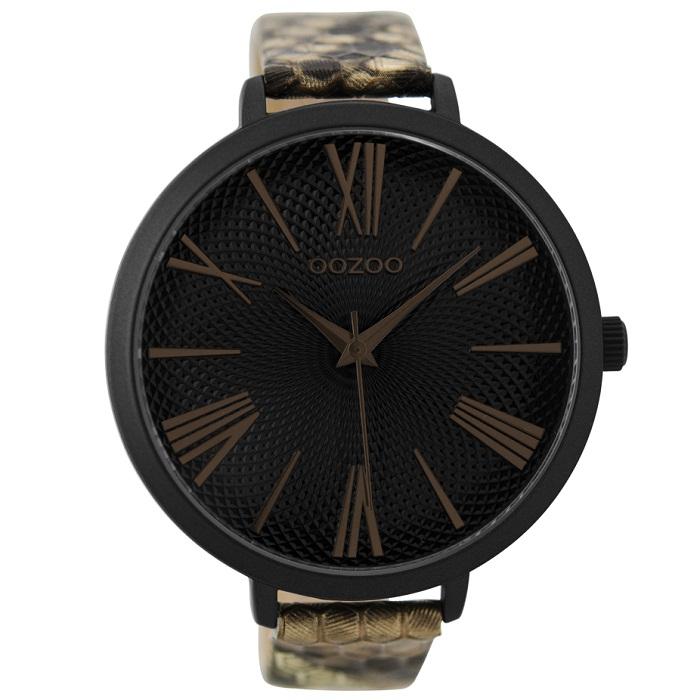 oozoo watch C9219