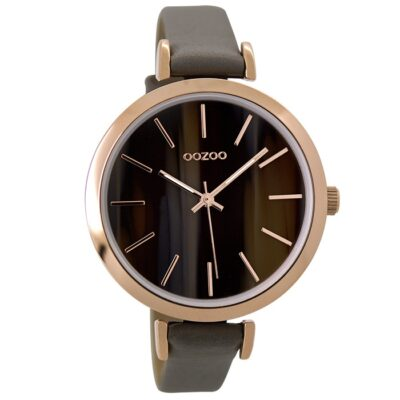 oozoo watch C9237