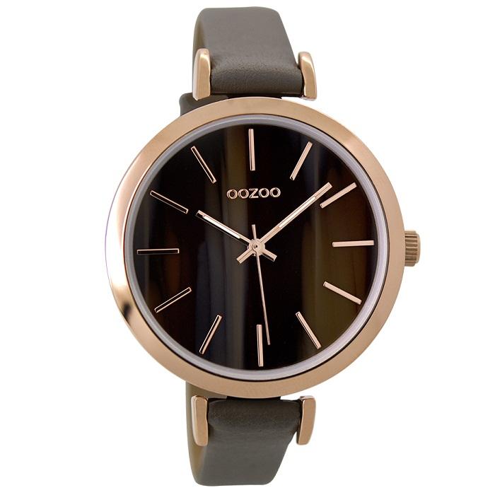 oozoo watch C9237