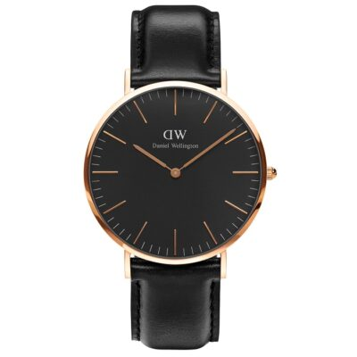 daniel wellington watch DW00100127