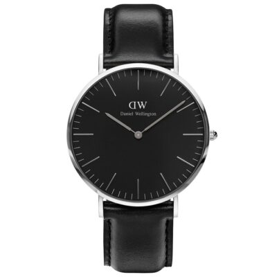 daniel wellington watch DW00100133