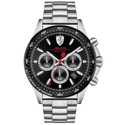 ferrari watch 0830393