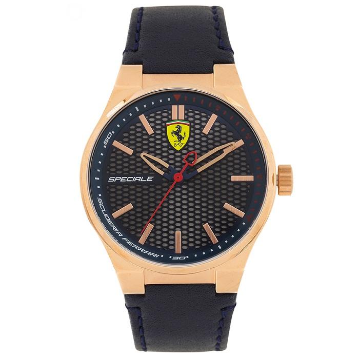 ferrari watch 0830416
