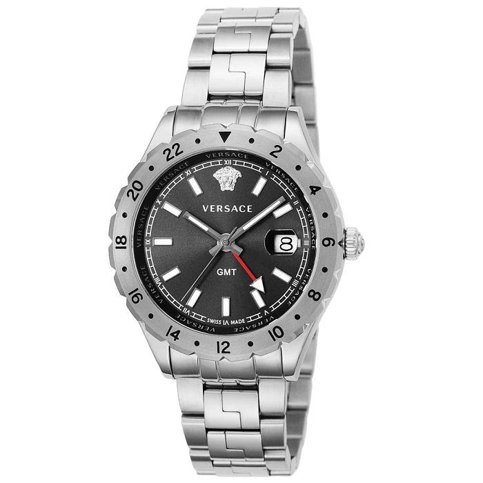 versace watch V11020015