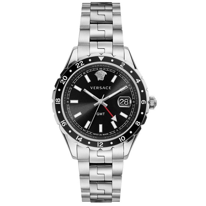 versace watch V11100017