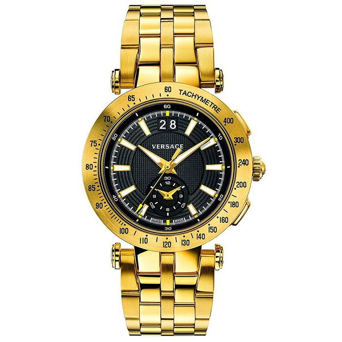versace watch VAH070016