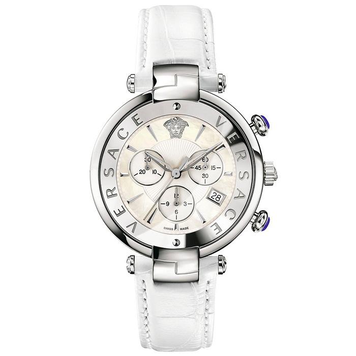 versace watch VAJ020016