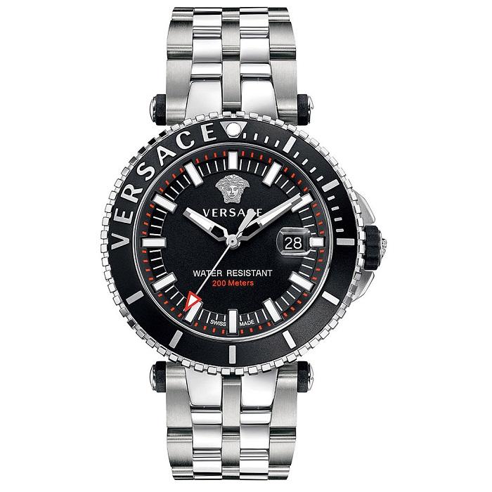 versace watch VAK030016