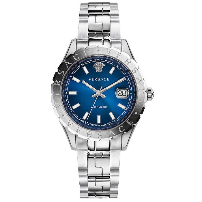 versace watch VZI030017