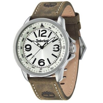 timberland-watch-casual-TBL14247JS07