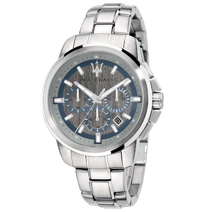maserati-watch-successo-chrono-R8873621006