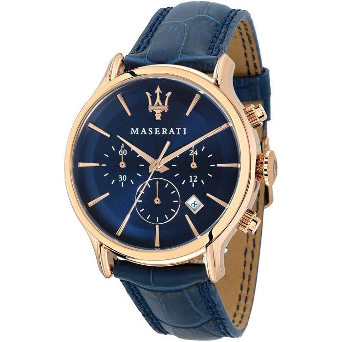 maserati-watch-classic-chronograph-R8871618007