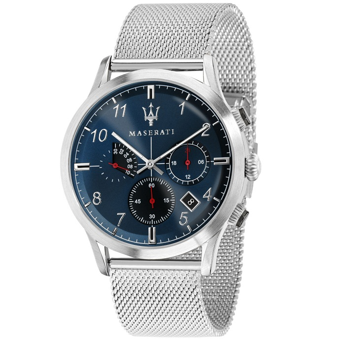 maserati-watch-ricordo-asimi-R8873625003