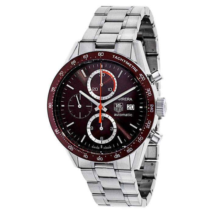 tag heuer-watch-carrera-automatic-CV2013-2ERZ7383