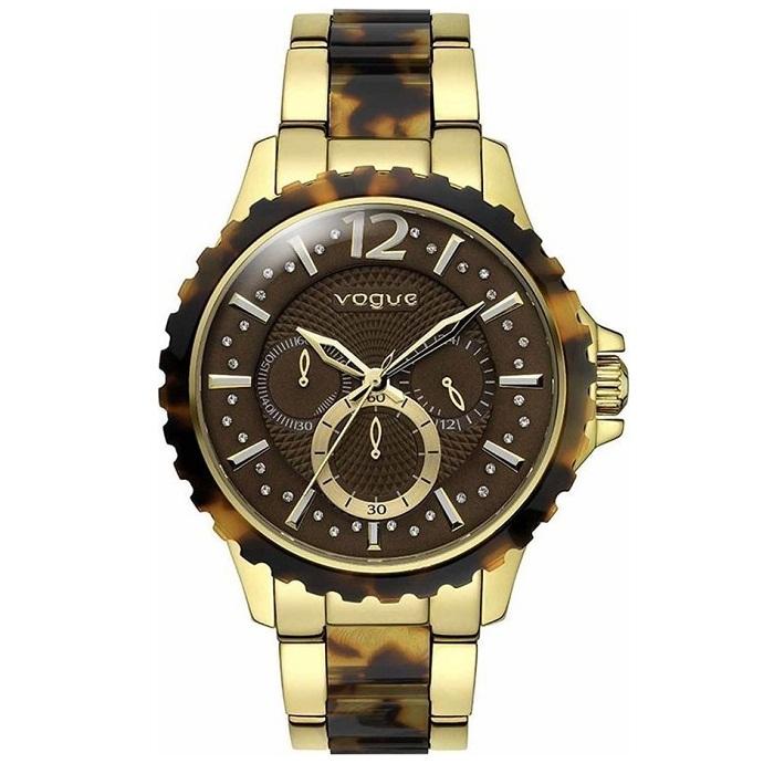 vogue-watch-miniwild-mprasele-xruso-ginaikeio-70259.1