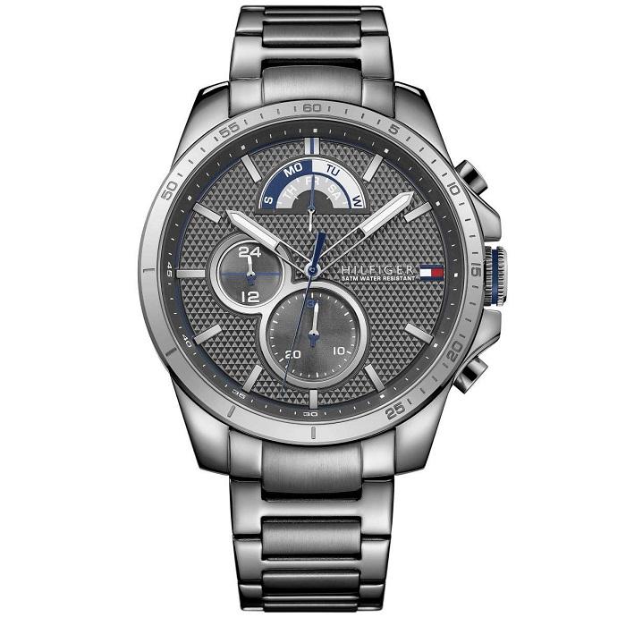 tommyhilfiger-watch-man-decker-multifunction-1791347