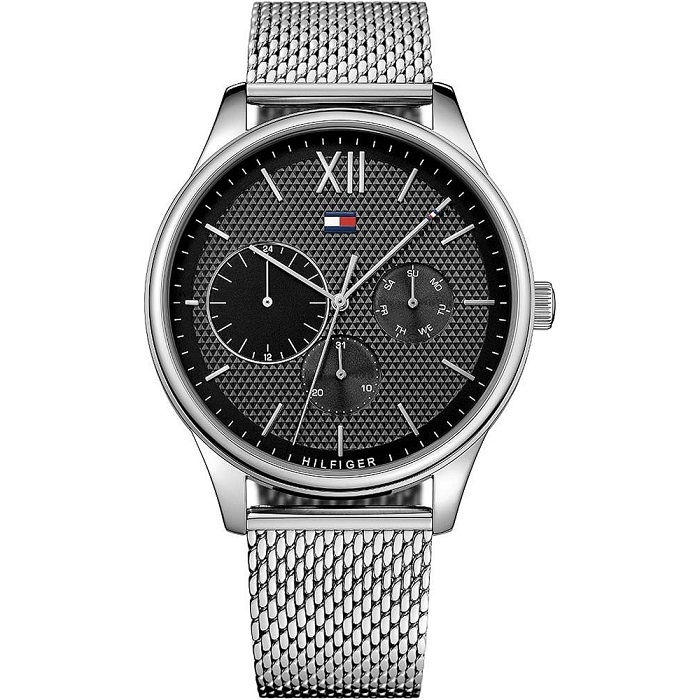 tommyhilfiger-damon-watch-man-multifuntion-asimi-1791415
