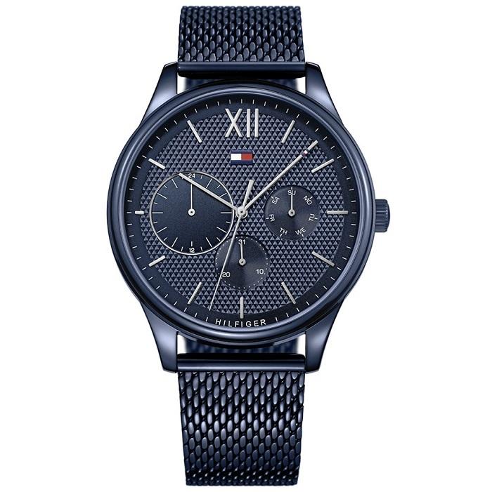 tommyhilfiger-watch-man-damon-mple-multifunction-1791421