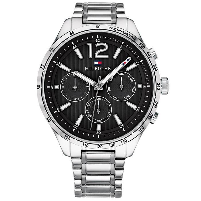 tommyhilfiger-gavin-multifunction-watch-man-1791469