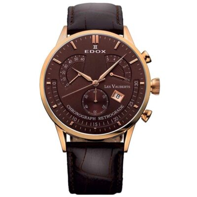 edox-watch-man-lesvauberts-retrograde-chronograph-01505-37R-BRIR