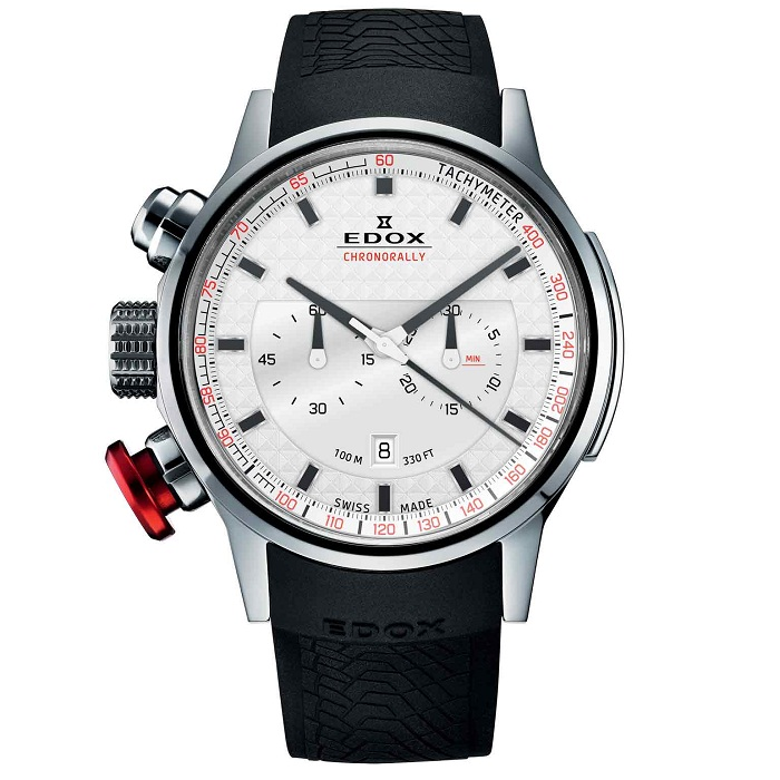 edox-watch-man-chronorally-chronograph-rubber-10302-3-AIN