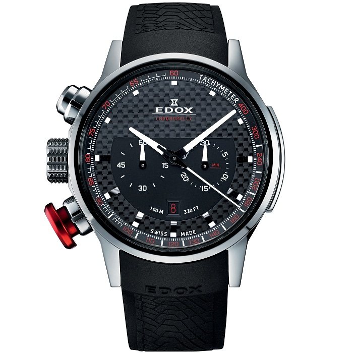 edox chronorally 10302-3-nin2