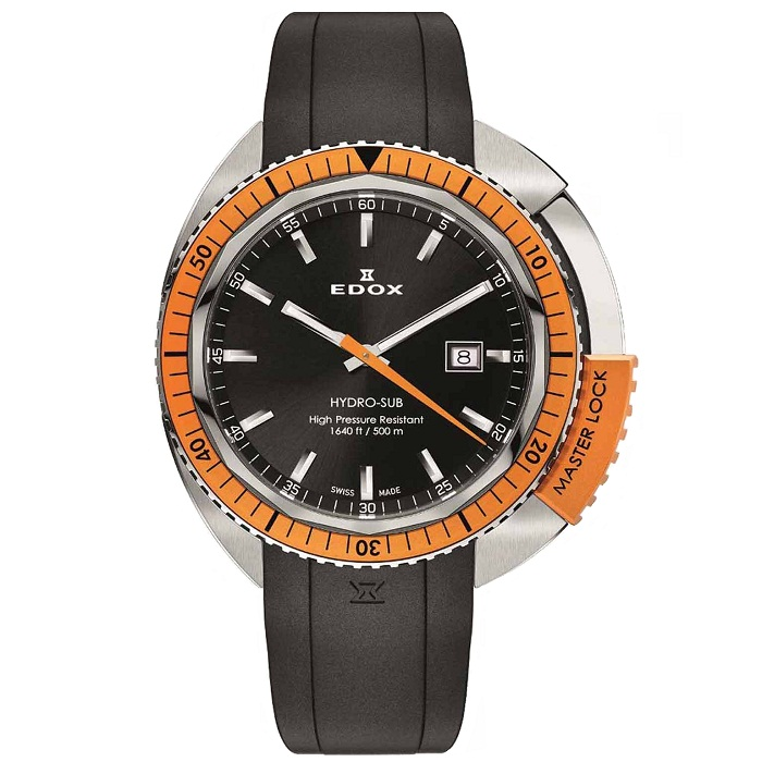 edox-watch-man-hydrosub-sport-diver-rubber-53200-3OCA-NIN