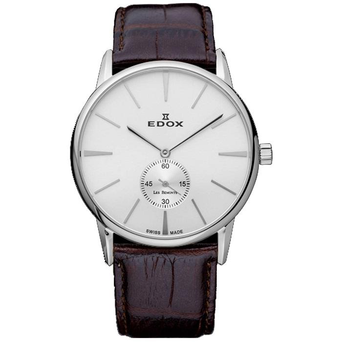 edox-watch-man-les bemonts-classic-louri-72014-3-AIN