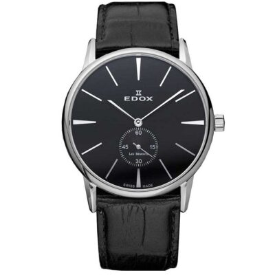 edox-les bemonts-man-watch-classic-louri-72014-3-NIN