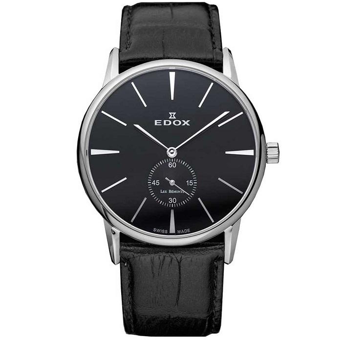 edox-les bemonts-man-watch-classic-louri-72014-3-NIN