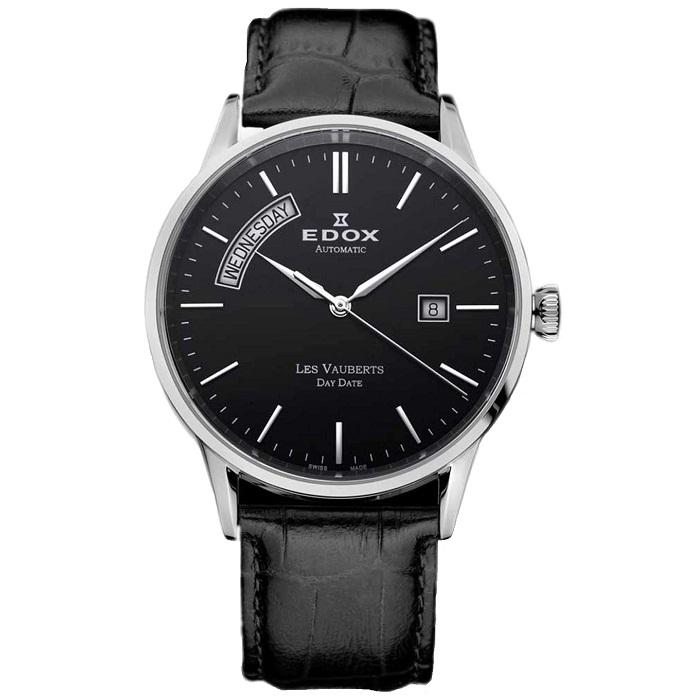 edox-watch-man-les vauberts-classic-83007-3-NIN