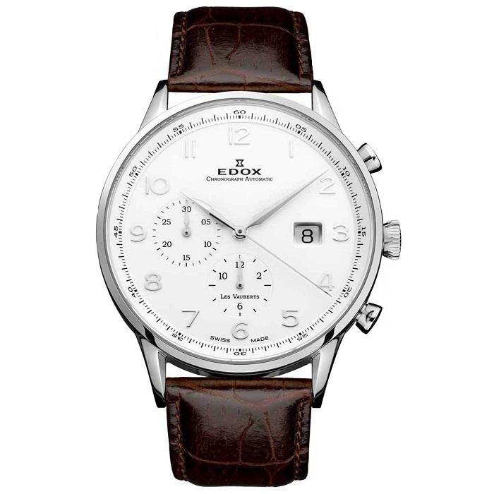 edox-watch-man-automatic-les vauberts-classic-louri-91001-3-ABN