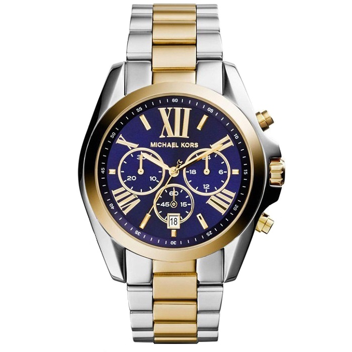 michael kors-watch-bradsaw-chronograph-mprasele-MK5976