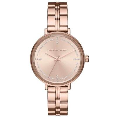 michaelkors-watch-ginaikeio-bridgette-fashion-rosegold-MK3793