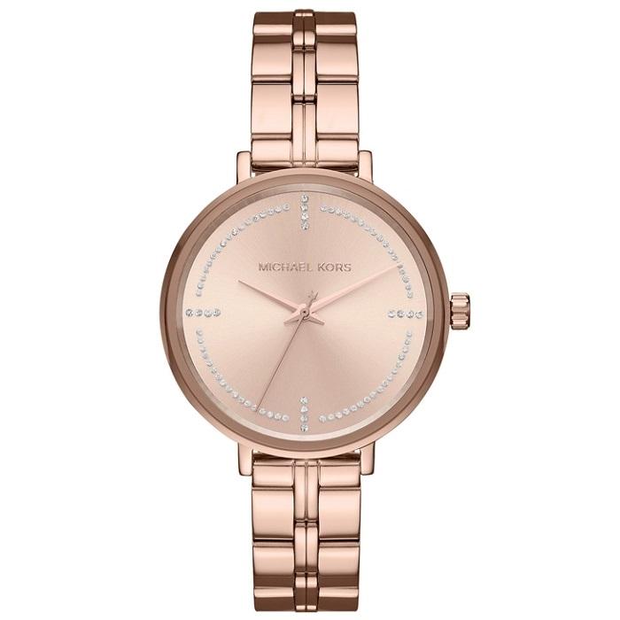 michaelkors-watch-ginaikeio-bridgette-fashion-rosegold-MK3793